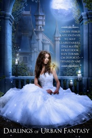 Darlings of Urban Fantasy PDF Download