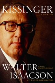 Kissinger PDF Download