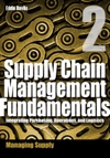 Supply Chain Management Fundamentals Module 2