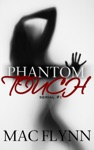 Phantom Touch 1 Ghost Paranormal Romance
