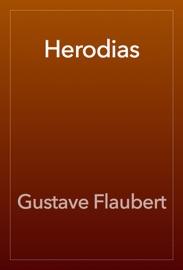 Herodias PDF Download