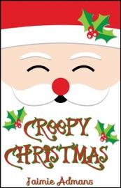 Creepy Christmas PDF Download