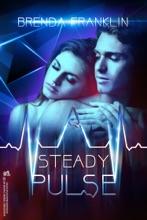 A Steady Pulse (Pulse, book 1)