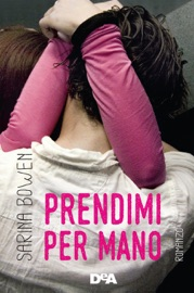 Prendimi per mano PDF Download