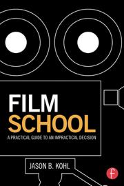 Film School book