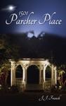 1501 Parcher Place