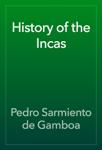 History of the Incas