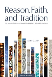 Reason, Faith, and Tradition PDF Download