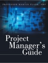 Project Managers Guide