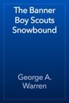 The Banner Boy Scouts Snowbound