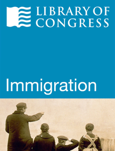 Immigration Book Review