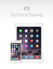 Apple Inc. - iOS Technical Training artwork