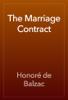 HonorГ© de Balzac - The Marriage Contract artwork