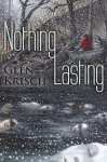 Nothing Lasting