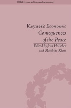 Keynes's Economic Consequences of the Peace