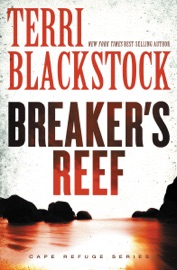 Breaker's Reef PDF Download