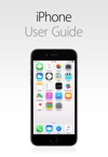IPhone User Guide For IOS 84