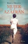 Mujer De Azafrn