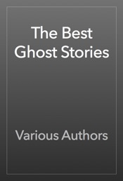 Download The Best Ghost Stories