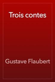 Trois contes PDF Download