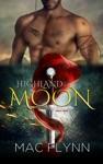 Highland Moon 1