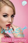 West Episode 1