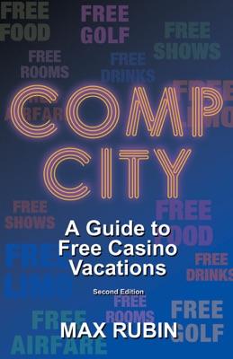 Comp City, Second Edition