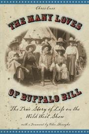 Many Loves of Buffalo Bill