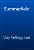 Day Kellogg Lee - Summerfield artwork