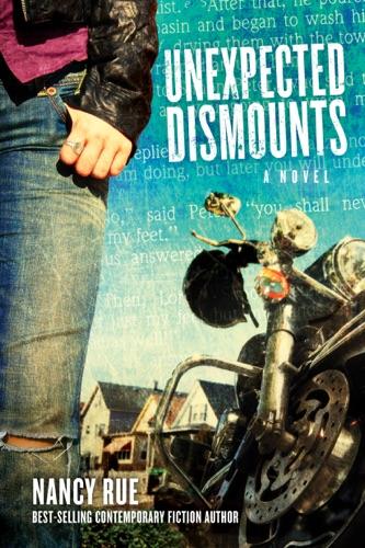 Unexpected Dismounts