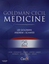 Goldman-Cecil Medicine International Edition 2-Volume Set