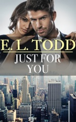 Just For You (Forever and Ever #29)