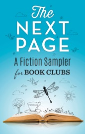 The Next Page: A Fiction Sampler for Book Clubs PDF Download