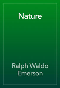 Nature Book Review