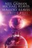Neil Gaiman, Michael Reaves & Mallory Reaves - Eternity's Wheel artwork