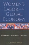 Womens Labor In The Global Economy