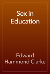 Sex in Education