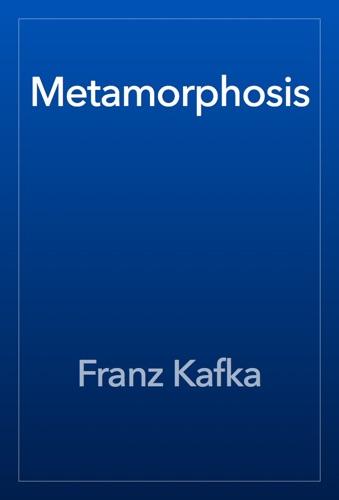 Metamorphosis E-Book Download