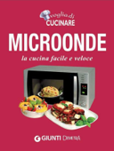 Microonde Book Cover