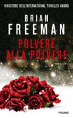 Download and Read Online Polvere alla polvere