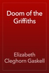 Doom Of The Griffiths