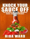 Knock Your Sauce Off