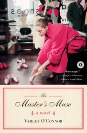 The Master S Muse