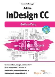 Adobe InDesign CC da Alessandra Salvaggio
