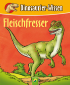 Fleischfresser