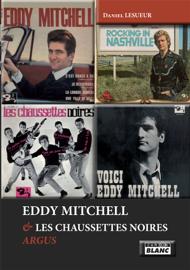 Eddy Mitchel & Les chaussettes noires