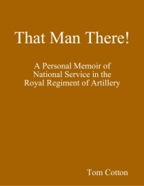 That Man There! PDF Download
