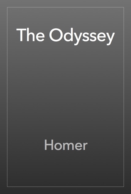 odyssey book 3 and 4 reflection Free summary and analysis of book 4 in homer s the odyssey that won t make you snore we promise.
