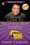 Rich Dads Guide To Becoming Rich