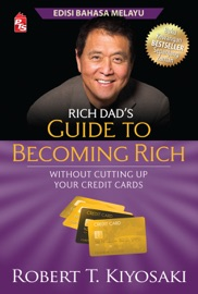 Rich Dad's Guide to Becoming Rich PDF Download
